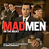 Mad Men-On The Rocks