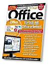 Microsoft Office, m. CD-ROM