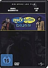 Mo  Better Blues, DVD