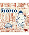 Momo, 5 Audio-CDs
