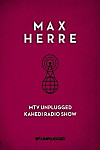 MTV Unplugged Kahedi Radio Show  (Doppel-DVD)