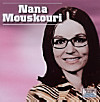 Nana Mouskouri, CD