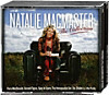 Natalie Macmaster - The Collection, 2 CDs