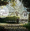 Northanger Abbey, 9 Audio-CDs