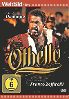 Othello - Weltbild-Edition