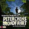 Peterchens Mondfahrt, 2 Audio-CDs