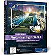 Photoshop Lightroom 5, m. DVD-ROM