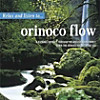 Relax and listen to...orinoco flow, CD