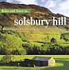 Relax and listen to...solsbury hill, CD