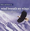 Relax and listen to...wind beneath my wings, CD