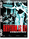 Rhythm is it! (Single Disc)