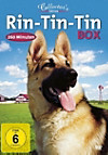 Rin-Tin-Tin Box