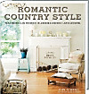 Romantic Country Style