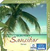 Sansibar, 11 CDs + 2 Bonus-MP3-CDs
