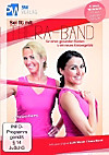 Sei fit mit Thera-Band, 1 DVD