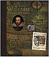 Shakespeare's Notebook - The Life and Times of William Shakespeare