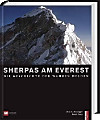 Sherpas am Everest