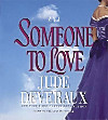 Someone to Love, 5 CDs