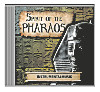 Spirit Of The Pharaos