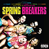 Spring Breakers (Original Soundtrack)