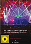 The Australian Pink Floyd Show, 2 Disc Special Edition