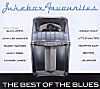 The Best of the Blues, 4 CDs