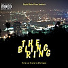 The Bling Ring: Original Motion Picture Soundtrack