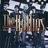 The Hollies - the best of, CD