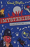 The Mysteries Collection Vol:1