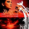 The Red Lounge, CD