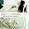 The White Lounge, CD