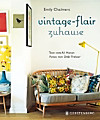 Vintage-Flair zuhause