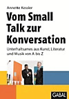 Vom Small Talk zur Konversation