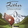 Zither, CD